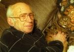 Великий математик И.М.Гельфанд - веган с Кисой