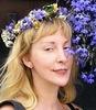 Илона Гонсовская