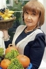 Ирина Озерная