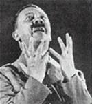Гитлер. Фальсификация истории