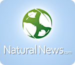 Дефицит витамина B 12 у веганов - миф