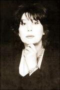 Поздравляем с Днём рождения народную артистку России Камбурову Елену Антоновну!