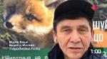 """>Москвичи о защите животных: """"У твоей шубы было лицо"""". Телеканал """"Доверие"""""""