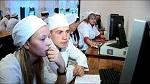 «Гуманное образование в странах СНГ»