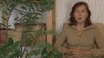 >Видеообращение президента Центра защиты прав животных «ВИТА» Ирины Новожиловой