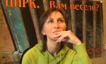 """Оксана Данилова, сотрудница """"Виты"""" сняла видео скрытой камерой."""
