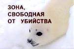 ЗОНА, СВОБОДНАЯ ОТ УБИЙСТВА - фильм  ВИТЫ
