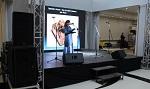 Веганское движение в России: История, кампании, победы и цели. Ирина Новожилова, президент Центра защиты прав животных «ВИТА» на ВегЛайфЭкспо 2016