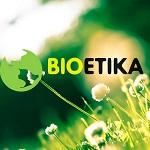 >V for Vitamins (RU) - ВИДЕО. Наши друзья из Риги -Bioetika.eu- специально к Всемирному дню вегана 1 ноября, сняли первую серию кулинарной передачи